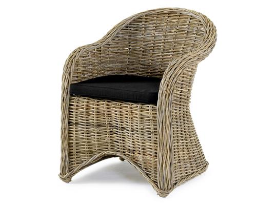 Lorna кресло 5721-8