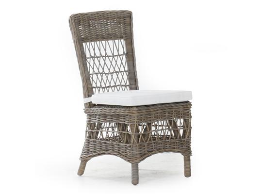 Кресло Erica 5781-61