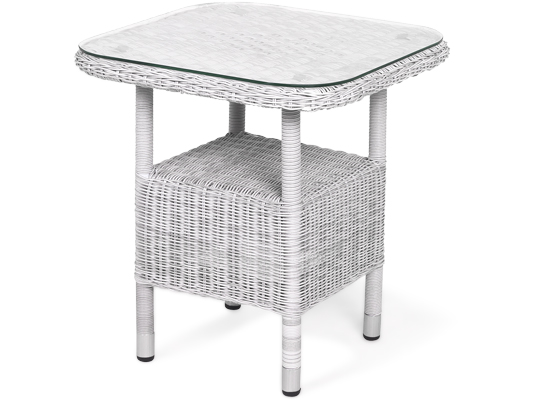 8,499 руб.Плетеный. столик Caravelle.