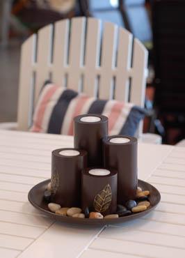 садовая мебель KWA, мебель для сада KWA